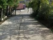 Дома, хозяйства,  Краснодарский край Сочи, цена 22 000 000 рублей, Фото