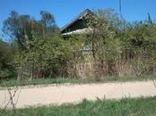 Дома, хозяйства,  Тверскаяобласть Другое, цена 170 000 рублей, Фото