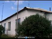 Дома, хозяйства,  Алтайский край Барнаул, цена 80 000 рублей, Фото