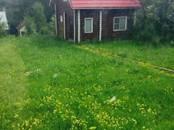 Дома, хозяйства,  Кемеровскаяобласть Новокузнецк, цена 3 950 000 рублей, Фото