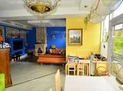Дома, хозяйства,  Московская область Одинцовский район, цена 57 000 000 рублей, Фото