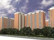 Квартиры,  Московская область Подольск, цена 4 137 900 рублей, Фото