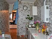 Квартиры,  Самарская область Кинель-Черкассы, цена 1 500 000 рублей, Фото