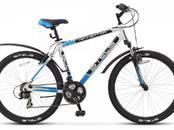 Велосипеды Горные, цена 13 600 рублей, Фото