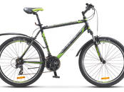 Велосипеды Горные, цена 15 130 рублей, Фото