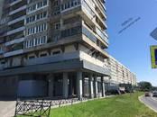 Квартиры,  Санкт-Петербург Невский район, цена 5 900 000 рублей, Фото
