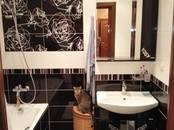 Квартиры,  Москва Нагатинская, цена 18 690 000 рублей, Фото