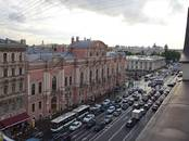 Квартиры,  Санкт-Петербург Маяковская, цена 29 900 000 рублей, Фото