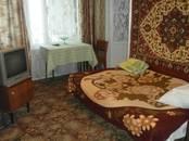 Квартиры Крым, цена 300 рублей/день, Фото