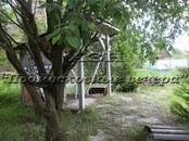 Дачи и огороды,  Московская область Осташковское ш., цена 4 950 000 рублей, Фото