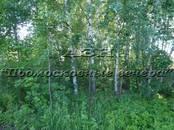 Земля и участки,  Московская область Звенигород, цена 1 650 000 рублей, Фото