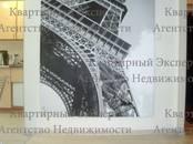 Квартиры,  Москва Новогиреево, цена 6 800 000 рублей, Фото
