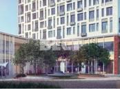 Квартиры,  Москва Перово, цена 6 620 690 рублей, Фото