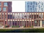 Квартиры,  Москва Перово, цена 6 536 350 рублей, Фото