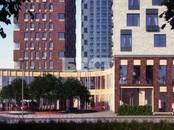 Квартиры,  Москва Шоссе Энтузиастов, цена 8 440 080 рублей, Фото