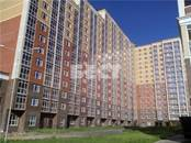 Квартиры,  Москва Теплый стан, Фото