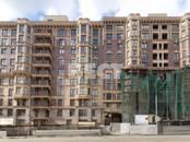 Квартиры,  Москва Чкаловская, цена 45 000 000 рублей, Фото