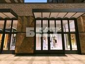 Квартиры,  Москва Автозаводская, цена 12 221 959 рублей, Фото