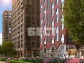 Квартиры,  Москва Автозаводская, цена 15 877 601 рублей, Фото