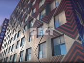 Квартиры,  Москва Автозаводская, цена 12 619 000 рублей, Фото