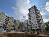Квартиры,  Москва Алтуфьево, цена 8 423 100 рублей, Фото