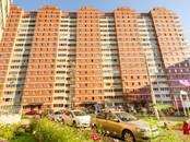 Квартиры,  Москва Бунинская аллея, цена 5 399 000 рублей, Фото