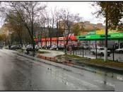 Офисы,  Московская область Люберцы, цена 350 000 рублей/мес., Фото