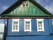 Дома, хозяйства,  Самарская область Другое, цена 430 000 рублей, Фото