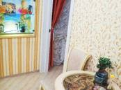 Квартиры,  Новосибирская область Новосибирск, цена 12 300 000 рублей, Фото