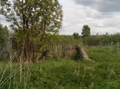 Дома, хозяйства,  Владимирская область Другое, цена 140 000 рублей, Фото