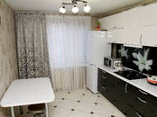 Квартиры,  Самарская область Самара, Фото