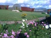 Дома, хозяйства,  Калужская область Боровск, цена 10 500 000 рублей, Фото