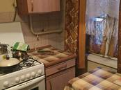 Квартиры,  Москва Новогиреево, цена 5 800 000 рублей, Фото