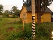 Дачи и огороды,  Калужская область Малоярославец, цена 800 000 рублей, Фото