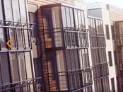 Квартиры,  Московская область Истринский район, цена 5 735 240 рублей, Фото