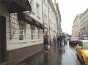 Здания и комплексы,  Москва Кропоткинская, цена 695 834 рублей/мес., Фото