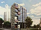 Квартиры,  Ярославская область Ярославль, цена 4 945 000 рублей, Фото