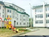 Квартиры,  Ярославская область Ярославль, цена 3 019 000 рублей, Фото