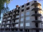 Квартиры,  Ярославская область Ярославль, цена 3 189 000 рублей, Фото