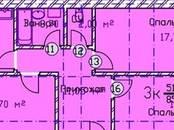 Квартиры,  Ярославская область Ярославль, цена 3 999 900 рублей, Фото