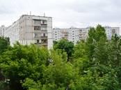 Квартиры,  Москва Текстильщики, цена 11 500 000 рублей, Фото