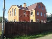 Дома, хозяйства,  Московская область Минское ш., цена 7 400 000 рублей, Фото