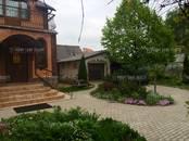 Дома, хозяйства,  Московская область Одинцовский район, цена 44 000 000 рублей, Фото