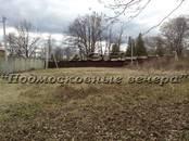 Земля и участки,  Московская область Ленинградское ш., цена 1 750 000 рублей, Фото