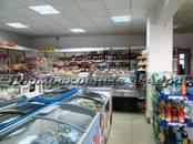 Дома, хозяйства,  Московская область Дедовск, цена 17 600 000 рублей, Фото