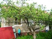 Дачи и огороды,  Тверскаяобласть Конаково, цена 4 400 000 рублей, Фото