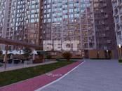 Квартиры,  Москва Алексеевская, цена 19 224 000 рублей, Фото