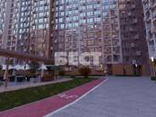 Квартиры,  Москва Алексеевская, цена 22 396 000 рублей, Фото