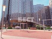 Квартиры,  Москва Алексеевская, цена 21 588 000 рублей, Фото