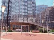 Квартиры,  Москва Алексеевская, цена 14 432 000 рублей, Фото